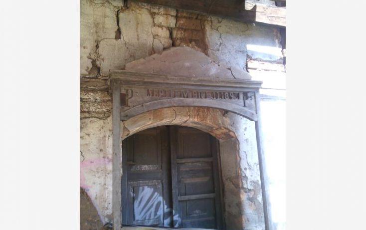 Foto de terreno habitacional en venta en domicilio conocido, las ánimas, chapa de mota, estado de méxico, 854143 no 07