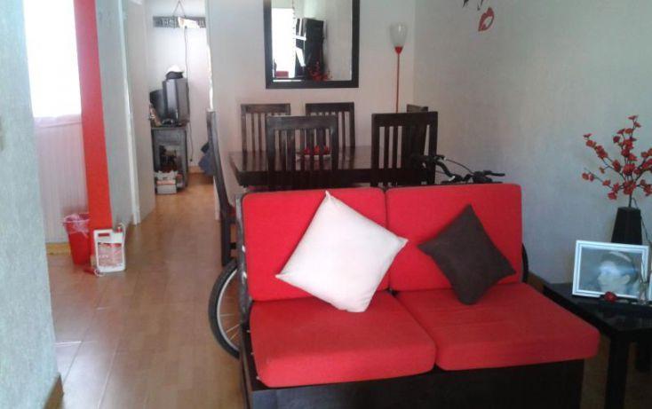 Foto de casa en venta en domicilio conocido, las garzas i, ii, iii y iv, emiliano zapata, morelos, 1016277 no 02