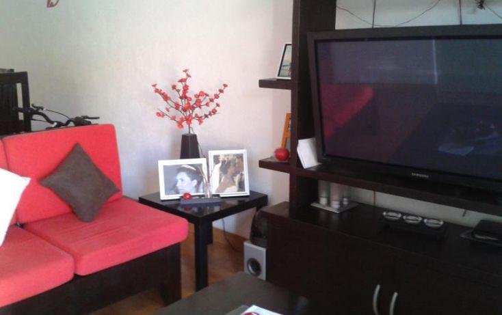 Foto de casa en venta en domicilio conocido, las garzas i, ii, iii y iv, emiliano zapata, morelos, 1016277 no 03