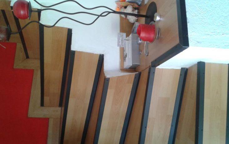Foto de casa en venta en domicilio conocido, las garzas i, ii, iii y iv, emiliano zapata, morelos, 1016277 no 04