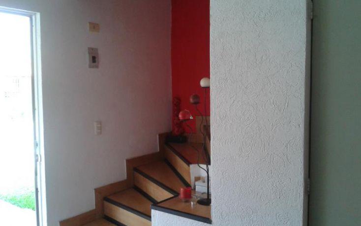 Foto de casa en venta en domicilio conocido, las garzas i, ii, iii y iv, emiliano zapata, morelos, 1016277 no 05