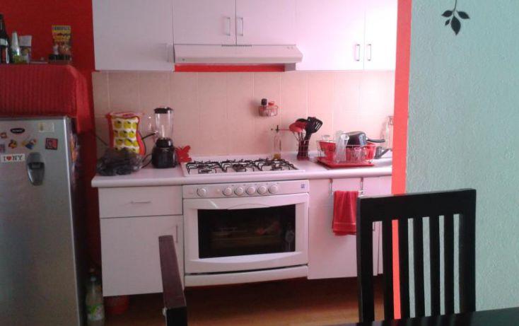 Foto de casa en venta en domicilio conocido, las garzas i, ii, iii y iv, emiliano zapata, morelos, 1016277 no 06