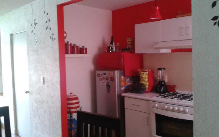 Foto de casa en venta en domicilio conocido, las garzas i, ii, iii y iv, emiliano zapata, morelos, 1016277 no 07