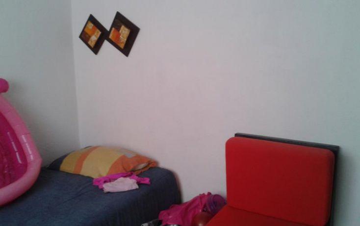Foto de casa en venta en domicilio conocido, las garzas i, ii, iii y iv, emiliano zapata, morelos, 1016277 no 08
