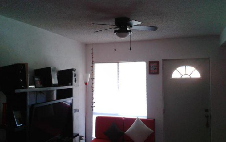 Foto de casa en venta en domicilio conocido, las garzas i, ii, iii y iv, emiliano zapata, morelos, 1016277 no 09