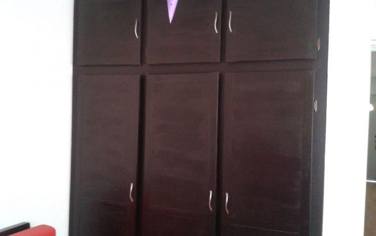 Foto de casa en venta en domicilio conocido, las garzas i, ii, iii y iv, emiliano zapata, morelos, 1016277 no 10