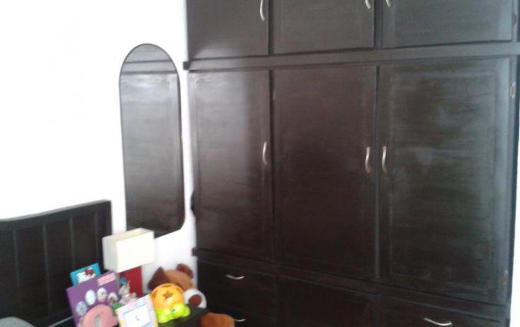 Foto de casa en venta en domicilio conocido, las garzas i, ii, iii y iv, emiliano zapata, morelos, 1016277 no 12