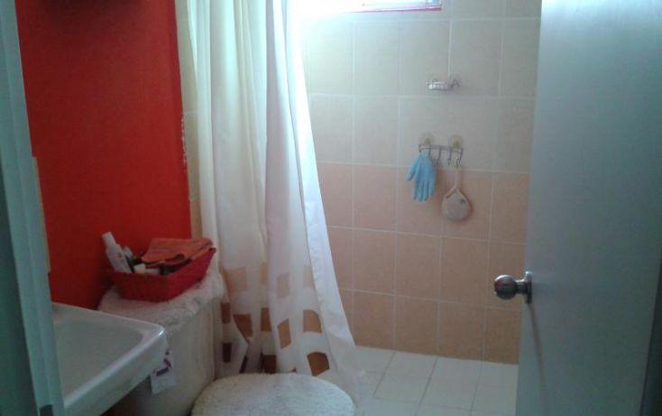 Foto de casa en venta en domicilio conocido, las garzas i, ii, iii y iv, emiliano zapata, morelos, 1016277 no 14