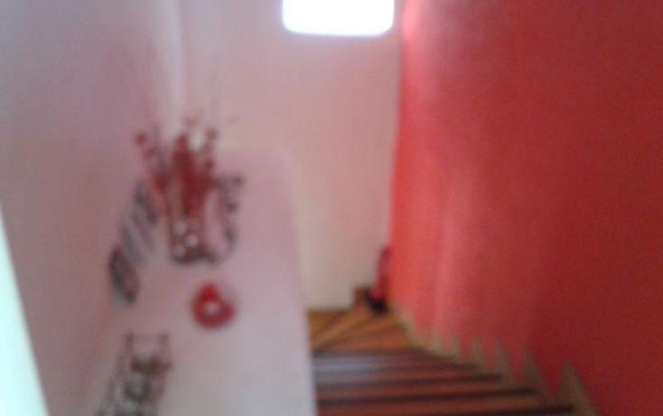 Foto de casa en venta en domicilio conocido, las garzas i, ii, iii y iv, emiliano zapata, morelos, 1016277 no 15