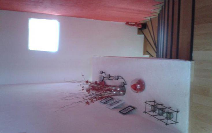 Foto de casa en venta en domicilio conocido, las garzas i, ii, iii y iv, emiliano zapata, morelos, 1016277 no 16
