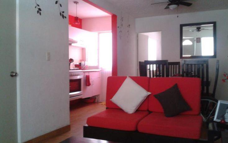 Foto de casa en venta en domicilio conocido, las garzas i, ii, iii y iv, emiliano zapata, morelos, 1016277 no 17