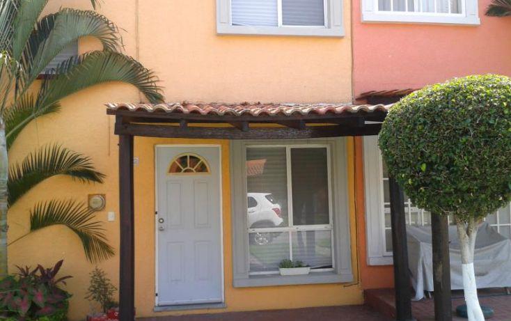 Foto de casa en venta en domicilio conocido, las garzas i, ii, iii y iv, emiliano zapata, morelos, 1016277 no 18