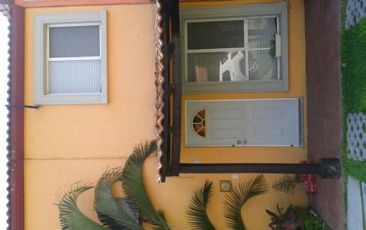 Foto de casa en venta en domicilio conocido, las garzas i, ii, iii y iv, emiliano zapata, morelos, 1016277 no 19