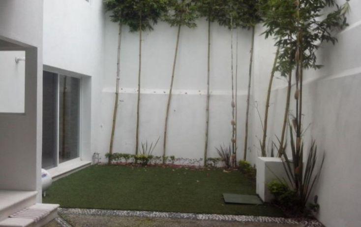 Foto de casa en venta en domicilio conocido, lomas de cortes, cuernavaca, morelos, 1532304 no 01
