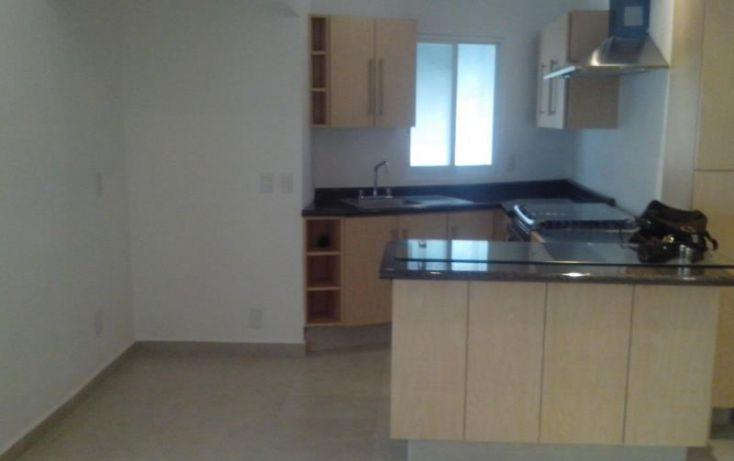 Foto de casa en venta en domicilio conocido, lomas de cortes, cuernavaca, morelos, 1532304 no 05