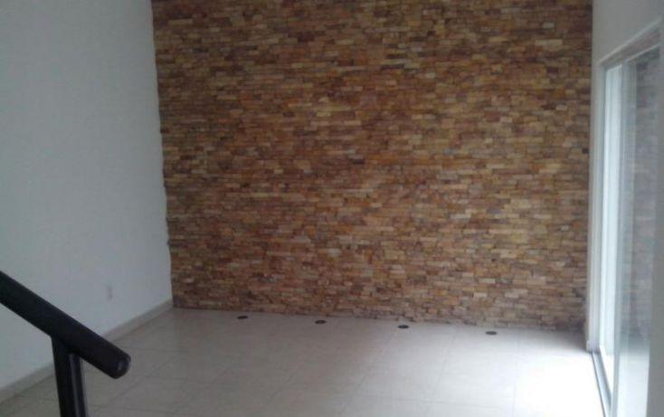 Foto de casa en venta en domicilio conocido, lomas de cortes, cuernavaca, morelos, 1532304 no 06