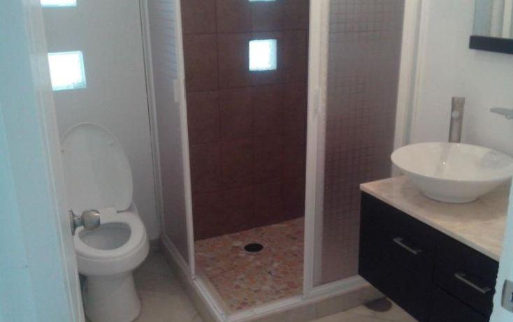 Foto de casa en venta en domicilio conocido, lomas de cortes, cuernavaca, morelos, 1532304 no 08