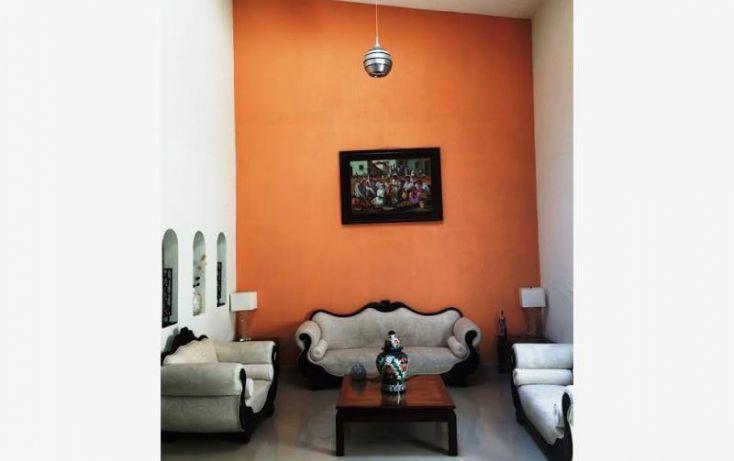 Foto de casa en renta en domicilio conocido, lomas de tetela, cuernavaca, morelos, 1461623 no 02