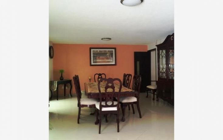 Foto de casa en renta en domicilio conocido, lomas de tetela, cuernavaca, morelos, 1461623 no 03