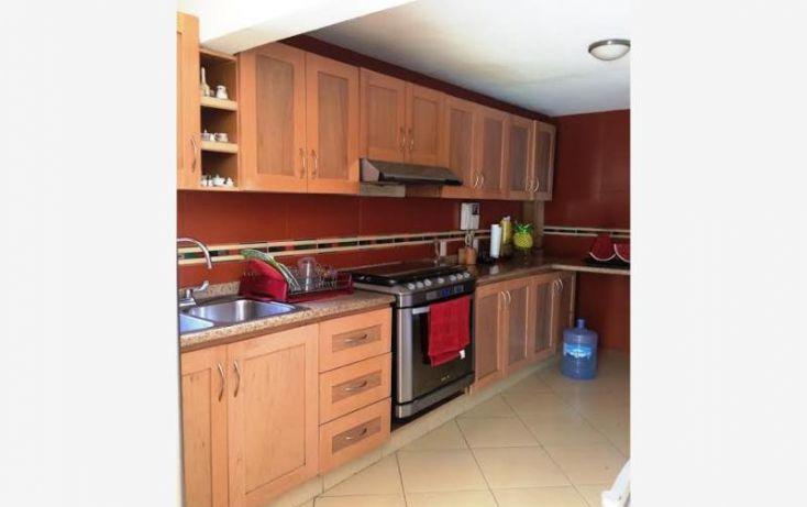 Foto de casa en renta en domicilio conocido, lomas de tetela, cuernavaca, morelos, 1461623 no 04