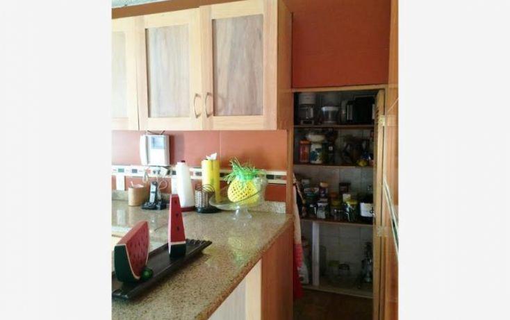 Foto de casa en renta en domicilio conocido, lomas de tetela, cuernavaca, morelos, 1461623 no 05