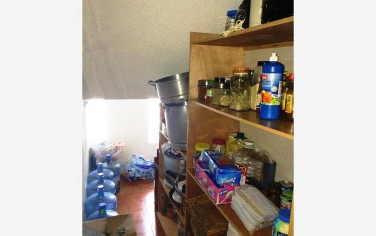 Foto de casa en renta en domicilio conocido, lomas de tetela, cuernavaca, morelos, 1461623 no 06