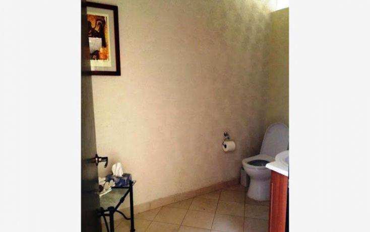 Foto de casa en renta en domicilio conocido, lomas de tetela, cuernavaca, morelos, 1461623 no 08