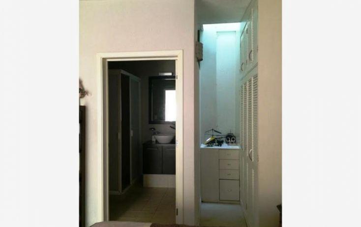 Foto de casa en renta en domicilio conocido, lomas de tetela, cuernavaca, morelos, 1461623 no 10