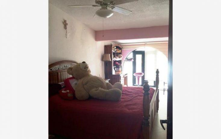 Foto de casa en renta en domicilio conocido, lomas de tetela, cuernavaca, morelos, 1461623 no 14