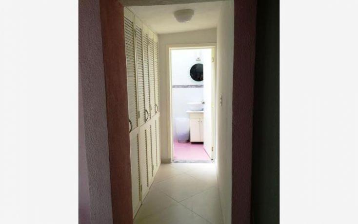 Foto de casa en renta en domicilio conocido, lomas de tetela, cuernavaca, morelos, 1461623 no 15