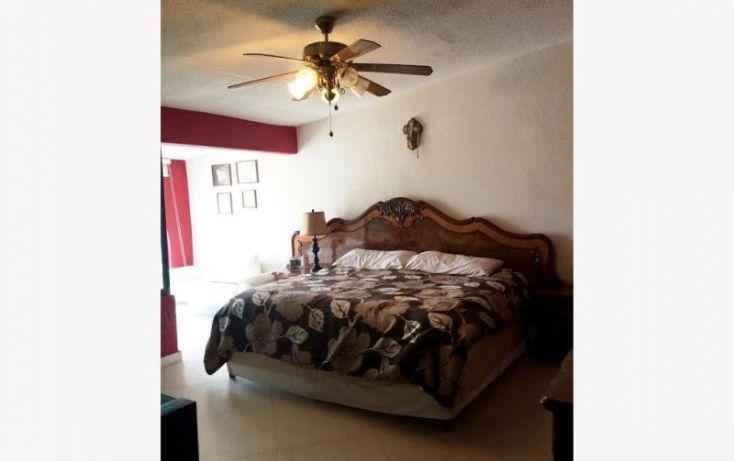 Foto de casa en renta en domicilio conocido, lomas de tetela, cuernavaca, morelos, 1461623 no 16