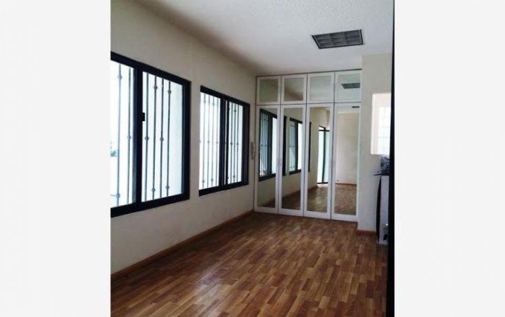 Foto de casa en renta en domicilio conocido, lomas de tetela, cuernavaca, morelos, 1461623 no 18