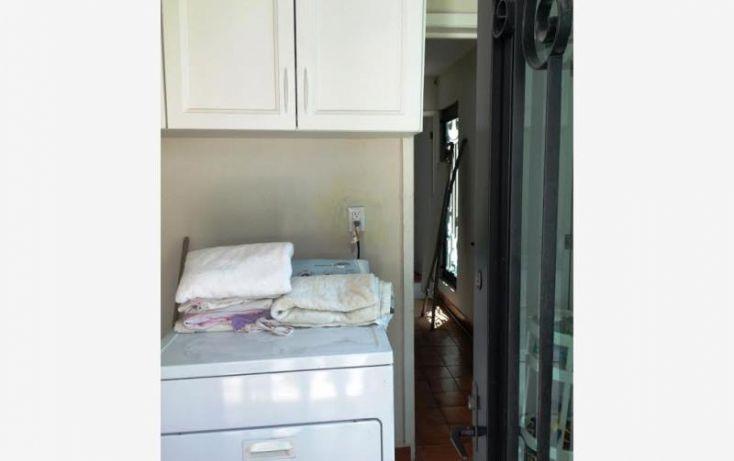 Foto de casa en renta en domicilio conocido, lomas de tetela, cuernavaca, morelos, 1461623 no 20