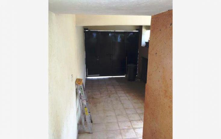 Foto de casa en renta en domicilio conocido, lomas de tetela, cuernavaca, morelos, 1461623 no 22