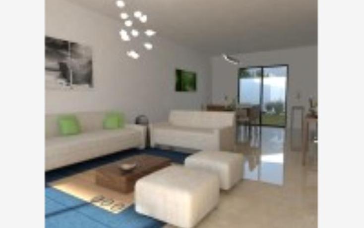 Foto de casa en venta en domicilio conocido , lomas de trujillo, emiliano zapata, morelos, 904483 No. 09
