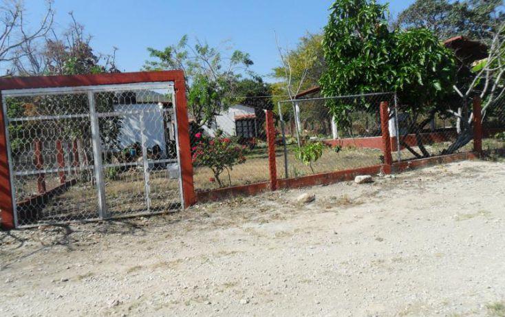 Foto de terreno habitacional en venta en domicilio conocido, los tulipanes, tuxtla gutiérrez, chiapas, 1971544 no 02