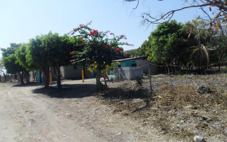Foto de terreno habitacional en venta en domicilio conocido, los tulipanes, tuxtla gutiérrez, chiapas, 1971544 no 03
