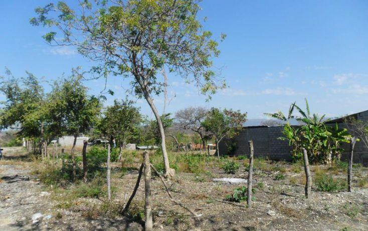 Foto de terreno habitacional en venta en domicilio conocido, los tulipanes, tuxtla gutiérrez, chiapas, 1971544 no 04