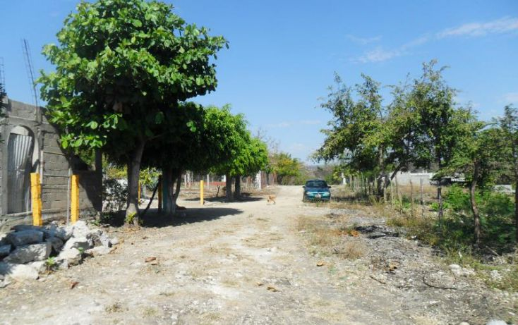 Foto de terreno habitacional en venta en domicilio conocido, los tulipanes, tuxtla gutiérrez, chiapas, 1971544 no 05