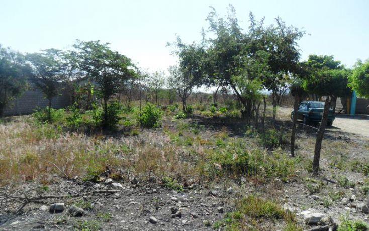 Foto de terreno habitacional en venta en domicilio conocido, los tulipanes, tuxtla gutiérrez, chiapas, 1971544 no 08