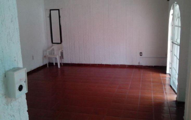 Foto de casa en renta en domicilio conocido, los volcanes, cuernavaca, morelos, 1393359 no 07