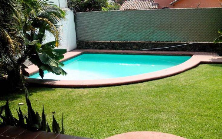 Foto de casa en renta en domicilio conocido, los volcanes, cuernavaca, morelos, 1393359 no 08