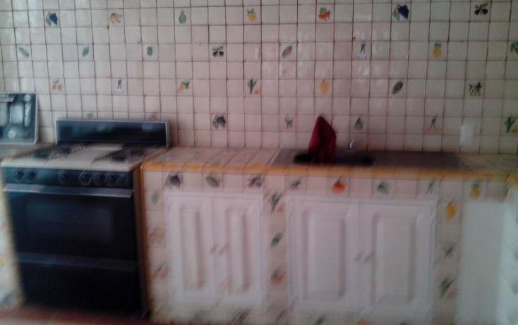 Foto de casa en renta en domicilio conocido, los volcanes, cuernavaca, morelos, 1393359 no 09