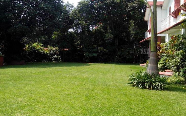 Foto de casa en renta en domicilio conocido, los volcanes, cuernavaca, morelos, 1433241 no 10