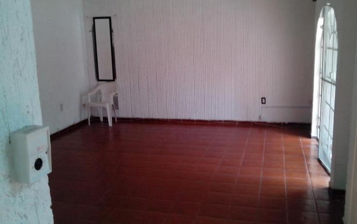 Foto de casa en renta en domicilio conocido , los volcanes, cuernavaca, morelos, 2705483 No. 05