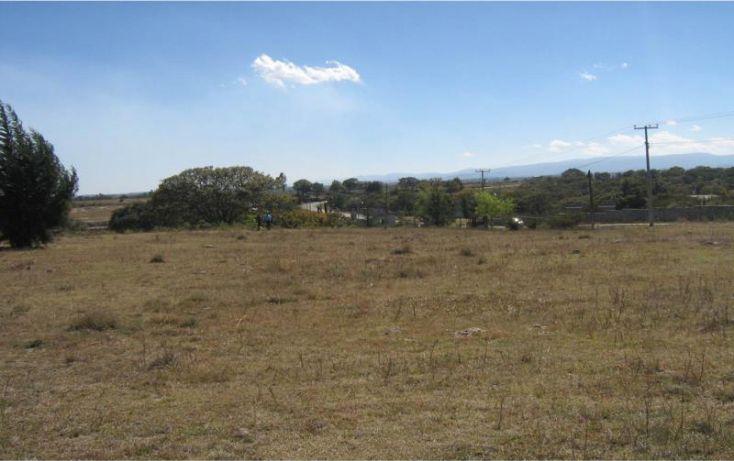 Foto de terreno habitacional en venta en domicilio conocido, macavaca santa ana macavaca, chapa de mota, estado de méxico, 1425187 no 01