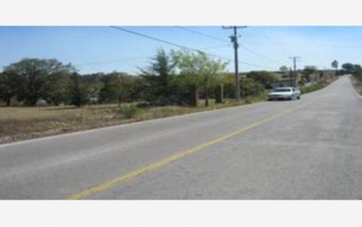Foto de terreno habitacional en venta en domicilio conocido, macavaca santa ana macavaca, chapa de mota, estado de méxico, 1425187 no 02