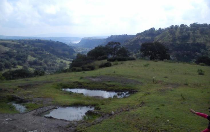 Foto de terreno habitacional en venta en domicilio conocido, macavaca santa ana macavaca, chapa de mota, estado de méxico, 853995 no 02