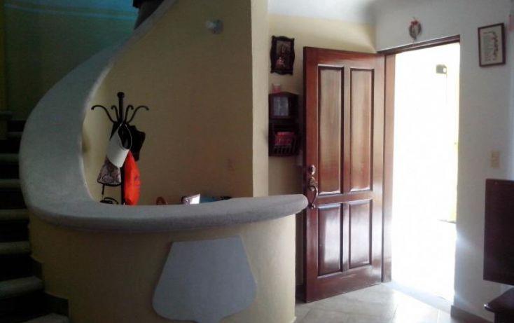 Foto de casa en venta en domicilio conocido, morelos, jiutepec, morelos, 1532246 no 01
