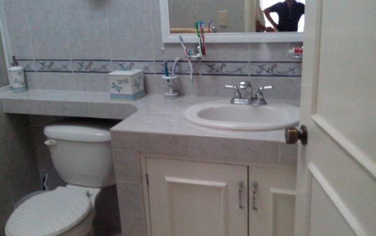 Foto de casa en venta en domicilio conocido, morelos, jiutepec, morelos, 1532246 no 02